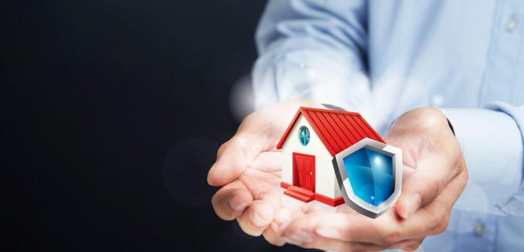 home loan documentations