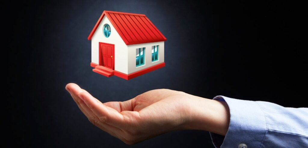 home loans eligibility
